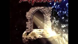 Watch Ajalon Holy Spirit Fire video