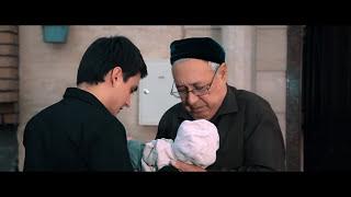 Али Отажонов - Армонимсан