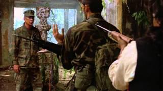 Снайпер (1993) 1080p