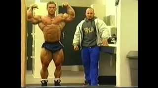 Bodybuilding Motivation - Wasted Years [2013 HD]