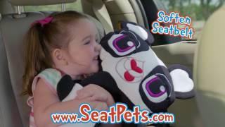Download Lagu Seat Pets Official Commercial! Gratis STAFABAND