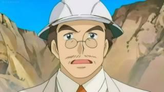 名探偵ポワロ 第11話