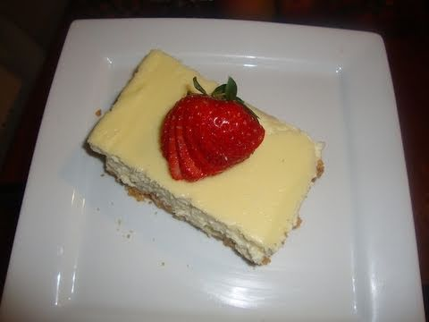 Chocoflan Cake Recipe Mexican Made Easy