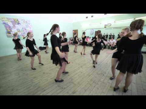 Карусельки 2014   клип