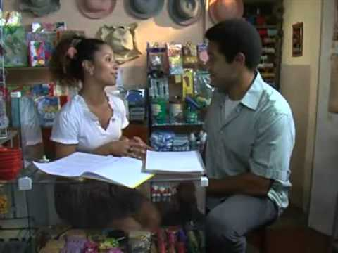 Episódio 07 - O caixa da empresa | Aprender a Empreender
