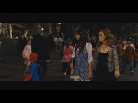 euronews cinema - FUN SIZE: UNA COMEDIA DE HALLOWEEN