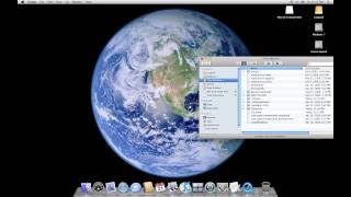Install Snow Leopard on a PC / Laptop (OSX86) Tutorial/guide