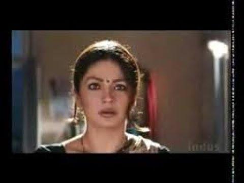 Gali Mein Aaj Chand Nikla - Debadrita Goswami