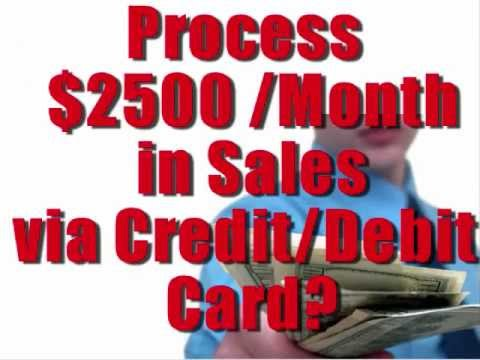 Merchant Cash Advance | Merchant Cash Advance 411| Alternative Small Business Loans