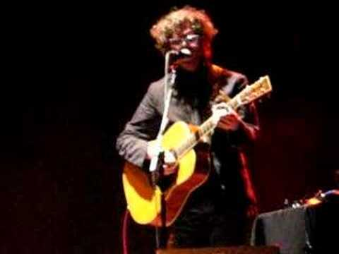 gary louris all the right reasons