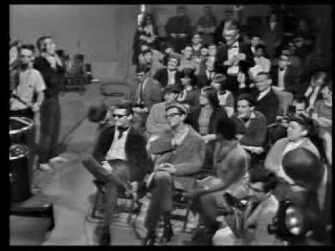 Bob Dylan - San Francisco 1965 Press Conference Music Videos