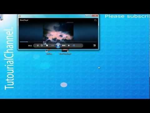 Mp3Tag Cover + Tags hinzufügen [HD] - TutorialChannel