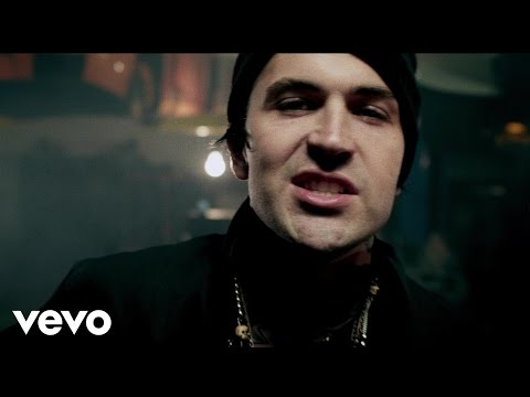 Yelawolf - Daddy's Lambo video