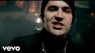 Watch Yelawolf Daddys Lambo video