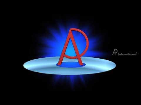 Feat. Challenging Star Darshan Rakshitha