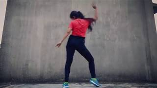 || FREESTYLE DANCE || BUZZ ||