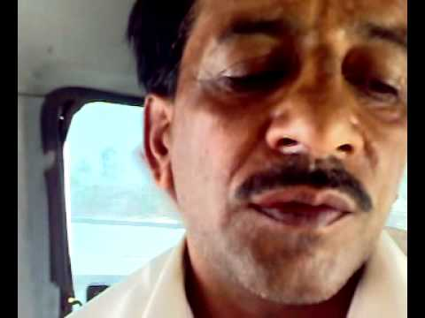 INDIA HARYANA KURUKSHETRA SANGOR SCHOOL TEACHER KAND.mp4