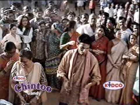 Sushmita Sen Chal Culture pran Jaaye Par Shaan Na Jaaye video