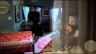 Upcoming Telefilm Look Chup Jana - Trailer Eshal Fayyaz