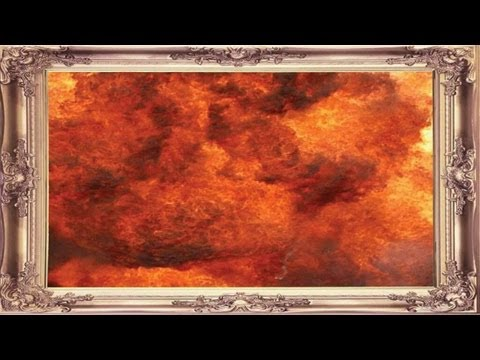 Kid Cudi ft Too Short- Girls l INDICUD SONG l High Quality l With Lyrics