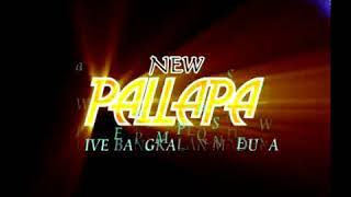 download lagu Mandul - New Pallapa gratis