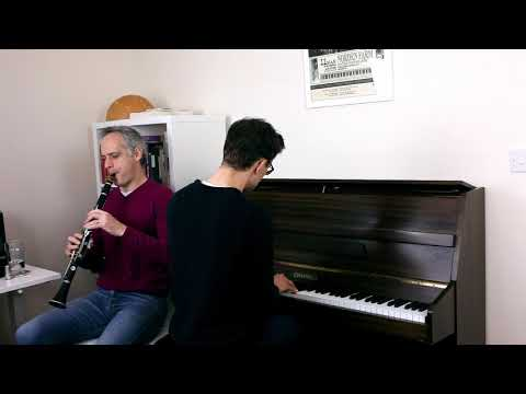 Stop and Go - Jelly Roll Morton thumbnail