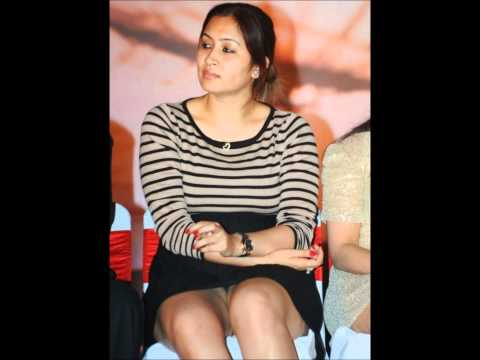 Photos: Jwala Gutta's tantalising photoshoot - Worldnews.
