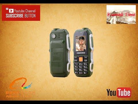 Телефон land rover x9 flip алиэкспресс