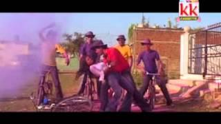 tola rang dehoo wo Chhattisgarhi holi songs