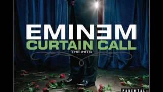 eminem-when I'm gone-dirty