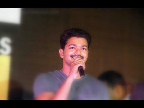 SA Chandrasekar Talks about Ilayathalapathy Vijay's College days | Alumni Awards | Thalaivaa