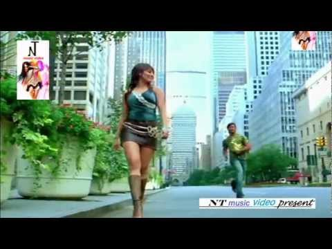 Hey Shona - Hindi Song
