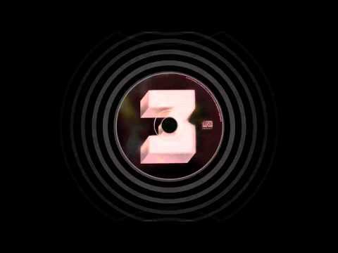 Бумбокс - Солнца не видно (feat. Баста)