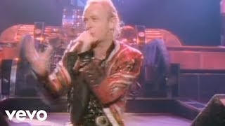 Judas Priest - Turbo Lover (Live from the 'Fuel for Life' Tour)