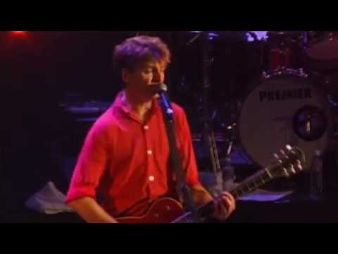 Neil Finn & Friends - Driving Me Mad (Live from 7 Worlds Collide)
