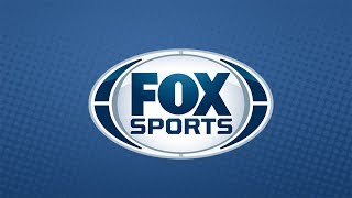 Fox Sporte Radio Ao Vivo
