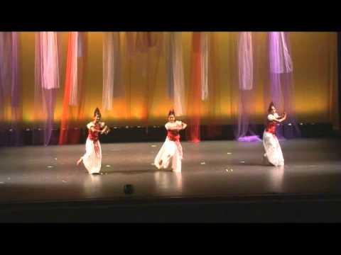 Game suwanda/Nana vile-Ranga Tharanga 2010