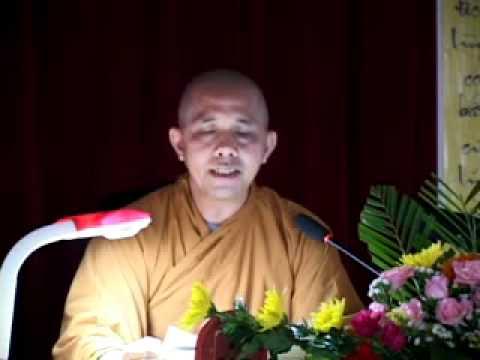 Ý nghĩa và tiêu chuẩn thọ Bồ tát giới của Phật tử tại gia