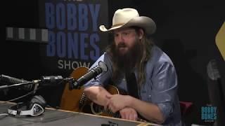 Download Lagu Chris Stapleton Full Interview On The Bobby Bones Show Gratis STAFABAND