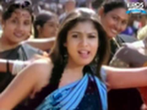 Kodambakkam Area song - Sivakasi