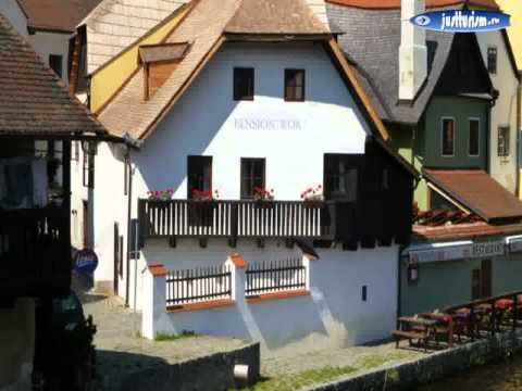 Hotels, Czech Republic, South Moravia, Brno - Old Town Hotel 4-star hotel