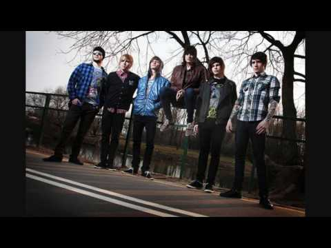 Misc Unsigned Bands - Dinosaur Dance Party - The Dinosaur Song