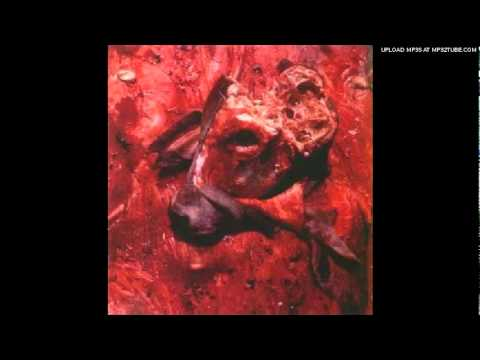 Cattle Decapitation - Constipation Camp