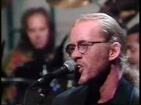 Warren Zevon - Searchin' For A Heart