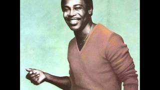 Watch George Benson Whats On Your Mind video