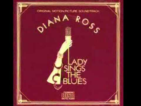 Diana Ross - Goodmorning Heartache