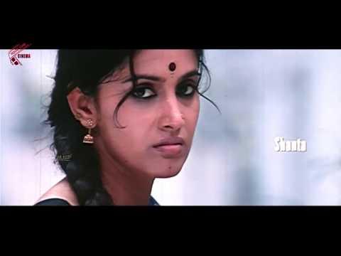 Randeep & Sweaper Funny Love Scene    Aayanaki Aidhuguru Movie    Randeep, Sadha, Riya Sen thumbnail