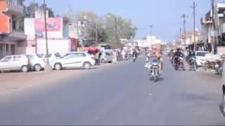 शेर-ए-सहारनपुर ईमरान मसूद।