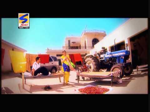 Daaru || Main Nahi Pinda || Honke Aoune Talli Ve || Deep Dhillon || Gurlej Akhtar 2014 video