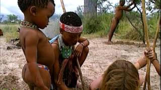 yutub-seks-v-plemenah